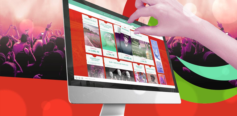 Marcomcity - agence Web | agence apps