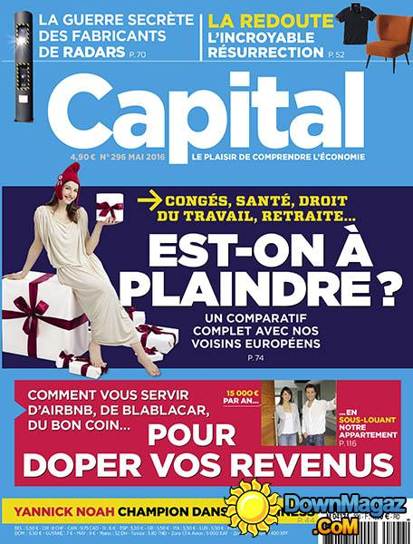 1461807802_capital_2016_05_fr.downmagaz.com